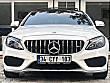 LIVAVIPDEN C180 COUPE AMG 7G-TRONİC 66.000 KM Mercedes - Benz C Serisi C 180 AMG 7G-Tronic