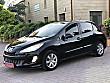 2008 MODEL PEUGEOUT 308 1.6VTİ  OTOMATİK  CAM TAVAN  LPG Lİ  Peugeot 308 1.6 VTi Premium - 2459367