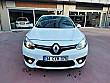 ARACIMIZ OPSIYONLANMISTIR... Renault Fluence 1.5 dCi Touch