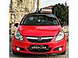 2007 OPEL CORSA 1.3 CDTİ ENJOY  CAM TAVANLI  Opel Corsa 1.3 CDTI  Enjoy - 1615887
