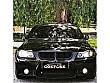 2006 BMW 3.20İ E90 IŞIK PAKET BMW 3 Serisi 320i Premium - 2144640
