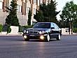 KOÇBEYDEN E200 ELEGANCE PAKET ORJİNAL BAKIMLI  Mercedes - Benz E Serisi E 200 Elegance - 1344196