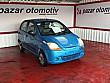 PAZAR OTO 2008 MDL CHEVROLET SPARK 0.8 SE 62.000 KM DE Chevrolet Spark 0.8 SE - 3885457