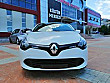 74.000KM BÜYÜK EKRAN Renault Clio 1.5 dCi Joy