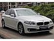 KARAKILIÇ OTOMOTİV 2015 MODEL BMW 5.25d X-DRİVE PREMİUM BMW 5 Serisi 525d xDrive  Premium - 1680394
