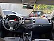 LIVAVIPDEN VW TIGUAN 1.4 TSI FUN FUNCTION 4 4 BENZİN LPG Volkswagen Tiguan 1.4 TSI Fun Function