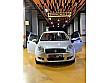1.3 MULTİJET LİNEA ACTİVE Fiat Linea 1.3 Multijet Active - 2591079