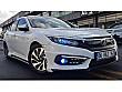 Honda Civic 1.6 i-VTEC ECO Elegance 2017 ARALIK ÇIKIŞLI BOL EXTR Honda Civic 1.6i VTEC Eco Elegance - 1428761