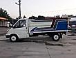 EFSANE 97 TURBO KESME EVRAK FUL SATIŞA HAZIR Ford Trucks Transit 190 P - 4434410