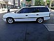BAKIMLI 1997 OPEL ASTRA 1 6 GL LPG Lİ STATİON Opel Astra 1.6 GL - 582736