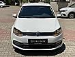 2016 COMFORTLINE DSG 80.700 KM YETKİLİ SERVİS BAKIMLI İLK EL Volkswagen Polo 1.4 TDI Comfortline