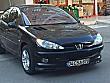 2006 Peugeot 206 1.4 16 V XT OTOMATİK 137 BİN KM Peugeot 206 1.4 XT - 2673804