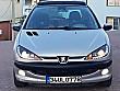 PEUGEOT 206 XT 2005 1.4  T CAM TAVAN BENZİN LPG Lİ KAÇIRMA      Peugeot 206 1.4 XT - 3316041