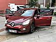 DASEL den 2017 RENAULT CLiO 1.2 TURBO İCON EDC BOYASIZ 17 JANT Renault Clio 1.2 Turbo Icon