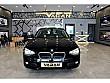 2013 BAYİİ ÇIKIŞLI BMW HATASIZ BOYASIZ 1.16D IŞIK PAKET BMW 1 Serisi 116d Comfort - 2761782