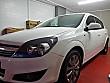 KAYA AUTO PLAZA DAN 111.YIL ÖZEL SERİ 80 BİN KM DE Opel Astra 1.6 Enjoy 111. Yıl - 1759209