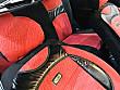 DİZEL KLİMALI CAMLAR ELEKTRKLİ BAKIMLI CORSA 1.3 CDI Opel Corsa 1.3 CDTI  Cosmo - 2607432