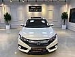 2017 MODEL HATASIZ BOYASIZ TRAMERSİZ 89.000 KM DE ECO ELEGANCE Honda Civic 1.6i VTEC Eco Elegance - 1345057