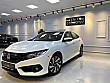 2018 MODEL HATASIZ BOYASIZ DEĞİŞENSİZ HONDA CIVIC DİZEL MANUEL Honda Civic 1.6i DTEC Elegance - 2210620