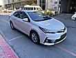 R.O.K OTOMOTİV İSTOÇ HATASIZ 43 BİNDE OTOMATİK Toyota Corolla 1.6 Premium - 2069745
