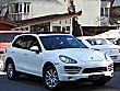 SVN AUTO PORSCHE CAYENNE DİZEL BAYİ ÇIKIŞLI    140.000 km    Porsche Cayenne 3.0 Diesel - 4011191