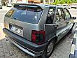 1998 MODEL TIPO LPG LI TEMIZ ORJINAL ARAC Fiat Tipo 1.4 SX ie - 2062192