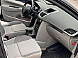 MAKYAJLI KASA BAKIMLI 179 BİN KM DE 2011 PEUGEOT 207 1.4 HDİ Peugeot 207 1.4 HDi Trendy - 343561
