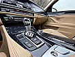 HAYALET VAKUM İLK SAHİBİNDEN MUHTEŞEM ARAÇ ACİİL BMW 5 Serisi 525d xDrive  Premium - 420823