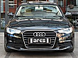 ARES DEN 2014 A6 2.0 TDI Limousine -BAKIMLI -BAYİ-SUNROOF Audi A6 A6 Sedan 2.0 TDI Limousine - 4624050