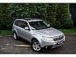 MS CAR DAN 2011 SUBARU FORESTER 2.0 OTOMATİK  CAM TAVAN Subaru Forester 2.0 X Premium - 3810327