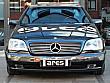 ARES DEN 1993 CL 500 COUPE - EMSALSİZ KONDİYONDA - MASRAFSIZ- Mercedes - Benz CL 500 - 2228753
