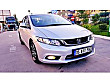 13 binde... ECO ELEGANS..OTOM. Honda Civic 1.6i VTEC Eco Elegance - 4584389