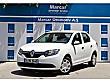 ŞİMDİ AL 3 AY SONRA ÖDE-GARANTİLİ-2016 RENAULT SYMBOL JOY 90HP   Renault Symbol 1.5 dCi Joy