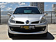 2008 model 88 000 KM DE TEMİZ CLİO 1 5 DCİ Renault Clio 1.5 dCi Extreme
