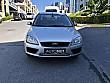 2005 FORD FOCUS 1.6 TDCI TREND Ford Focus 1.6 TDCi Trend - 2569917