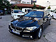 2016 MODEL 5 25 X DRİVE DEĞİŞENSİZ 140 000 KM DE BMW 5 Serisi 525d xDrive  Executive - 4244727