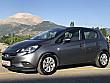 İKİZLERDEN 1.4 TAM OTOMATİK ENJOY DAHA 27 BİNDE Opel Corsa 1.4 Enjoy - 3563988