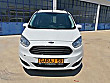 2017 ORJİNAL FORD COURIER 1 6TDCİ TİTANIUM Ford Tourneo Courier 1.6 TDCi Titanium - 765602