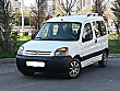 CITROEN Berlingo 1.9 Citroën Berlingo 1.9 D Multispace - 2873356