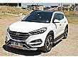 İPEK OTOMOTİV GÜVENCESİYLE 2015 Tucson1.6 T-GDIElite Plus Hyundai Tucson 1.6 T-GDI Elite Plus - 4391613