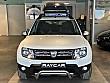 62.000 KM DE 2016 MODEL DACİA DUSTER LAUREATE LOOK 4X4 EXTRALI Dacia Duster 1.5 dCi Laureate - 2089148