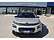 DİLEK AUTO 2020 CİTRÖEN C3 1.2 PURETECH 83HP 0.KM   Citroën C3 1.2 PureTech Feel Adventure - 2157279