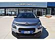 DİLEK AUTO 2020 CİTRÖEN C3 1.2 PureTech LİVE 83HP ÖZEL TEK RENK Citroën C3 1.2 PureTech Feel Adventure - 4199645