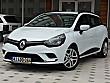 SADECE 32 BİN KM DE BOYASIZ DİZEL CLiO SportTourer İLK SAHİBİ Renault Clio 1.5 dCi SportTourer Joy - 2812141