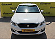 2019 MODEL PEUGEOT 301-1.5BLUEHDI-ACTIVE-BOYASIZ-KREDI-TAKAS     Peugeot 301 1.5 BlueHDI Active - 2651465