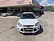 2014 FORD FOCUS OTOMATİK Ford Focus 1.6 Ti-VCT Trend X - 1188647