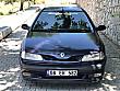 KARAGÖZ OTOMOTİV DEN ÇOK TEMİZ 1997 MODEL 2.0 LPĞ Lİ LAGUNA Renault Laguna 2.0 RXE - 3967328