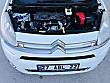 2013 ÇOK TEMİZ. EMSALSİZ FUL FUL Citroën Berlingo 1.6 HDi Selection - 4388197