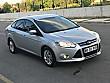 2013 FOCUS 1.6 TDCİ TREND-X   HATASIZ  CAM GİBİ ARAÇ   Ford Focus 1.6 TDCi Trend X - 1366166