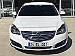 SAYAR  2015 İNSİGNİA 1.6 T COSMO STYLE PAKET 71.000 KM BOYASIZ Opel Insignia 1.6 T Cosmo - 2395810